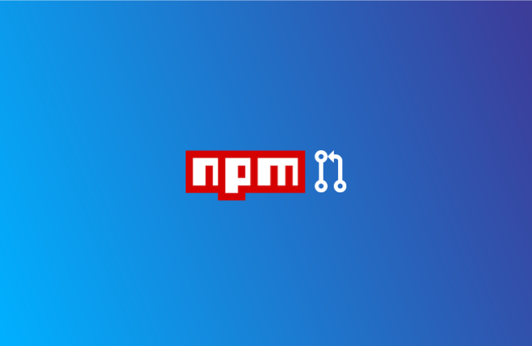 GitHub Actions to Securely Publish NPM Packages