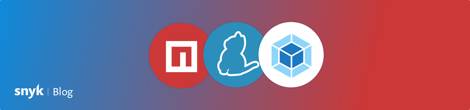 Bower is dead, long live npm. And Yarn. And webpack.