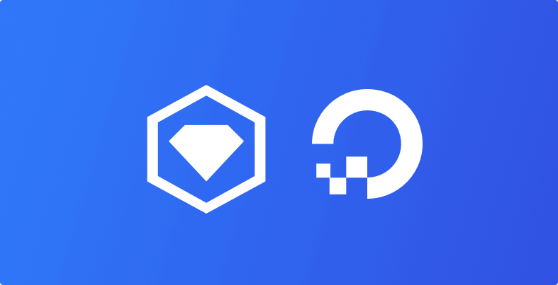 DigitalOcean Used Snyk to Resolve a Critical Ruby Gem Vulnerability in a Single Day