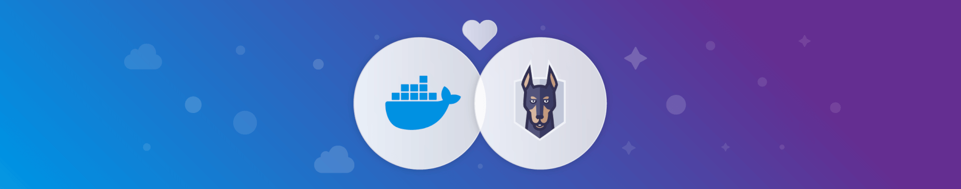docker image security scanning with snyk