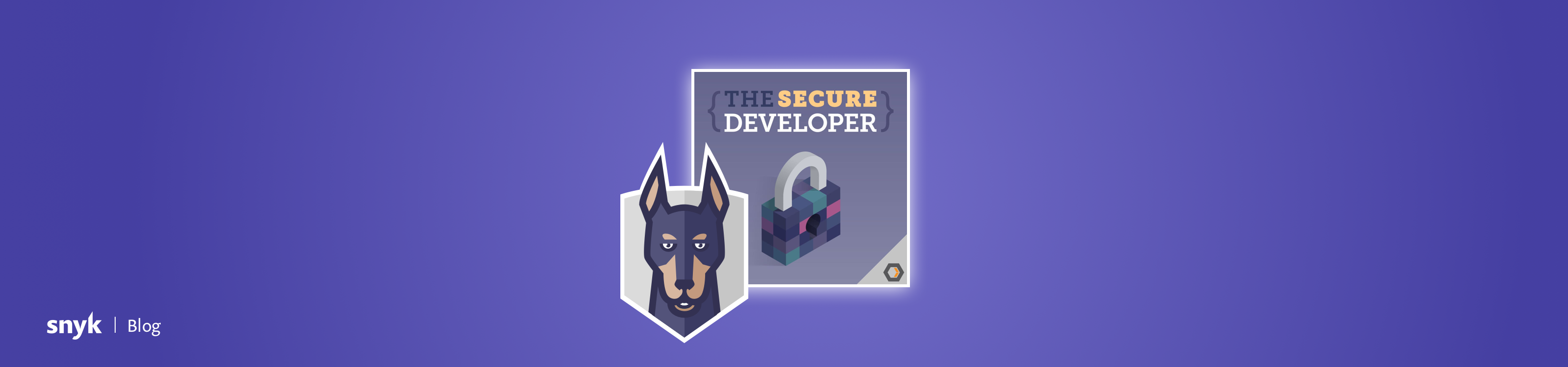 How to Educate, Train and Empower Developers in Security