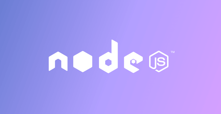 Mastering Node.js version management and npm registry sources like a pro | Snyk
