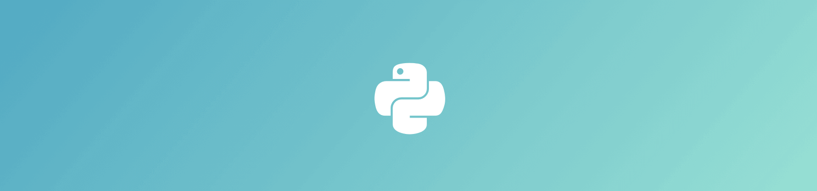 Python Security Best Practices Cheat Sheet | Snyk