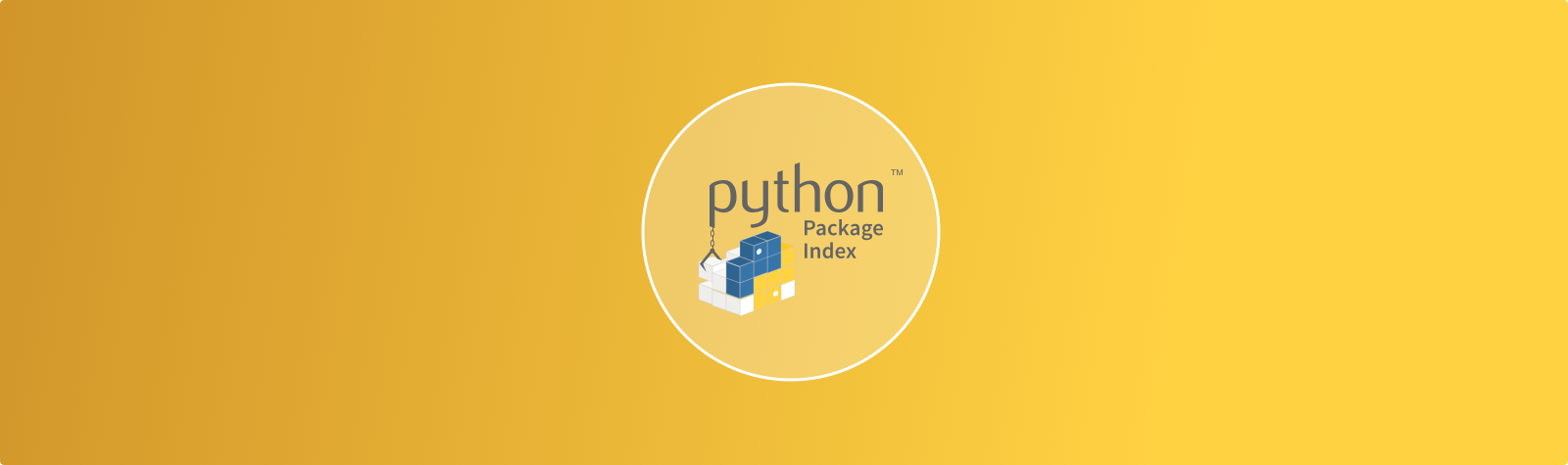 Over 10% of Python Packages on PyPI are Distributed Without Any