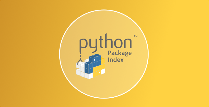 Over 10% of Python Packages on PyPI are Distributed Without Any License