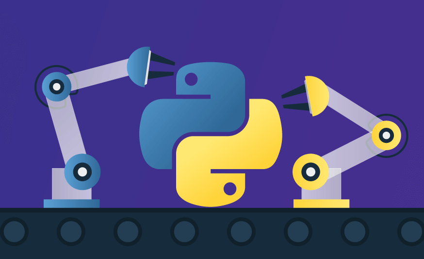 dependency management in Python