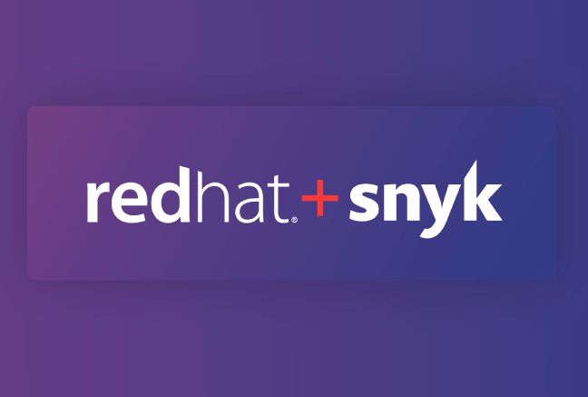 Red Hat CodeReady Dependency Analytics