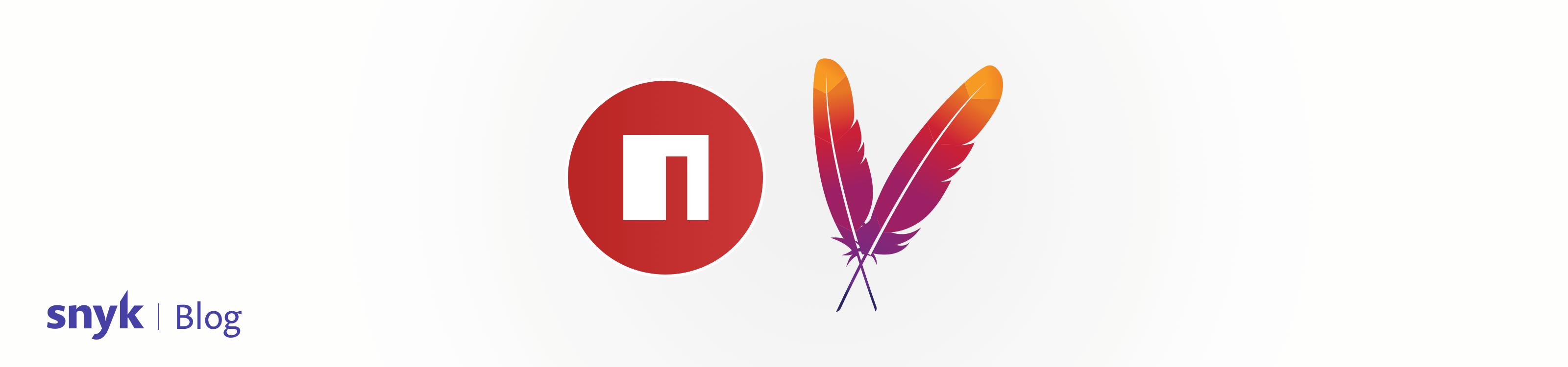 The Most Common Vulnerabilities in Maven Central and npm
