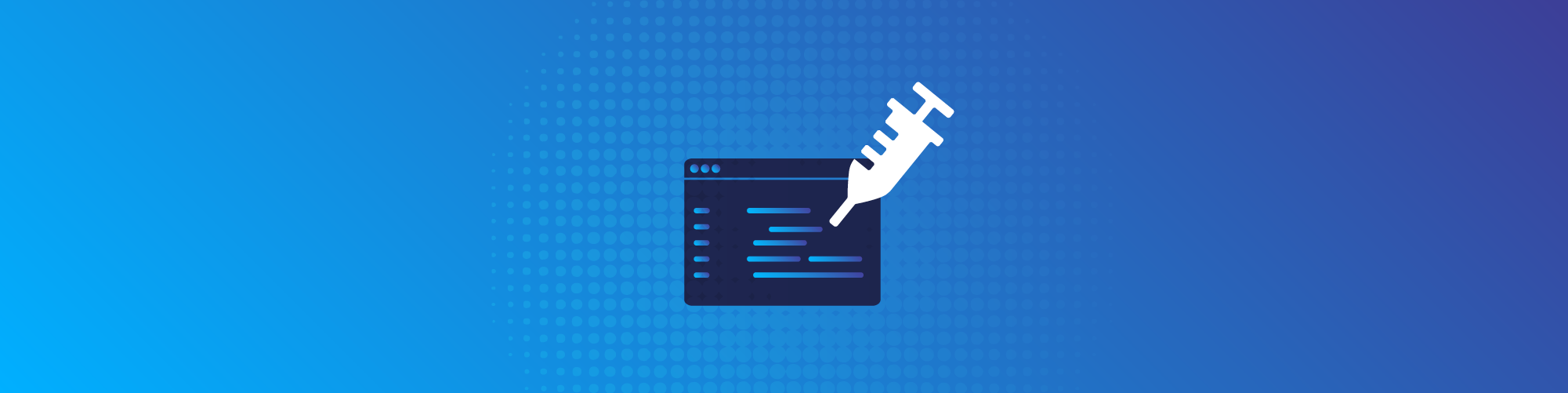 Prevent code injection vulnerabilities with Snyk