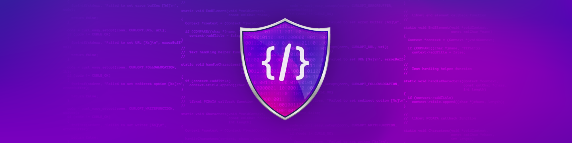 Snyk Code for Static Application Security Testing (SAST)