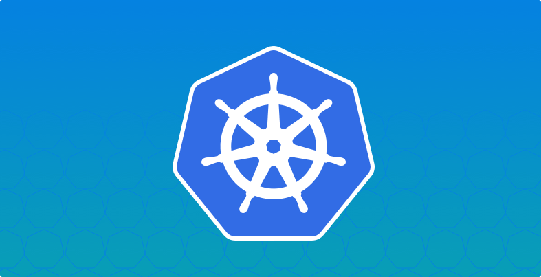 Kubernetes open sourced their security audit. What can we learn? | Snyk
